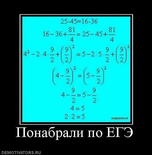 решебник 10 класс украинский плющ